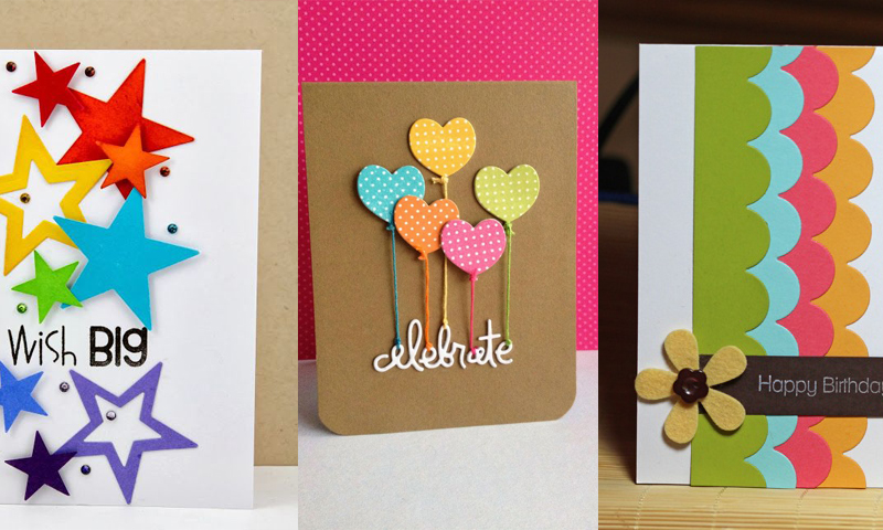 Free birthday cards idea apk download for android getjar for Giant christmas card ideas