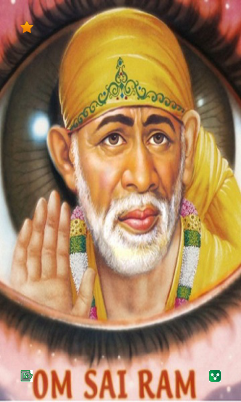 Free Sai Baba Wallpaper Hd Free Apk Download For Android