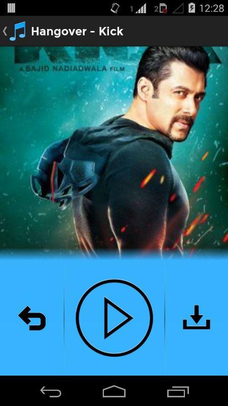 Download hindi movie song hero 2015