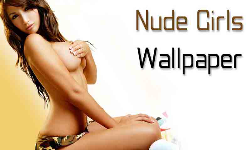 naked girl apk