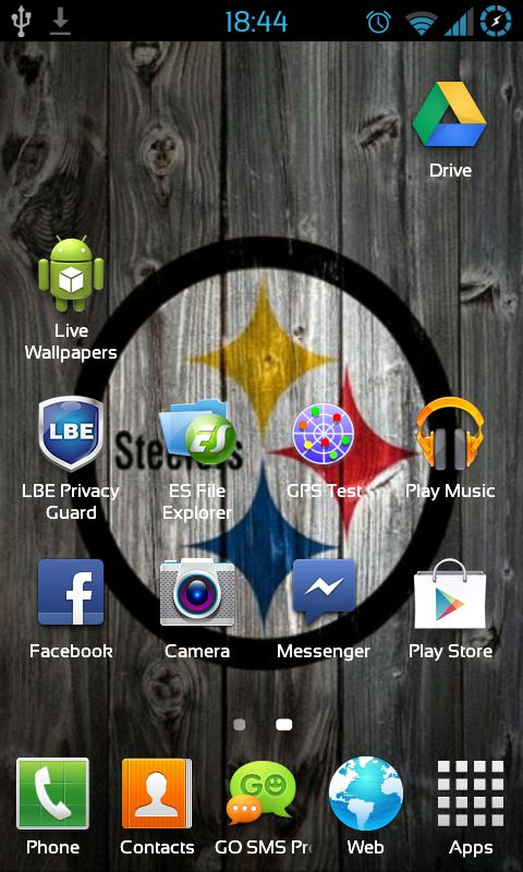 Free pittsburgh steelers nfl live wallpaper apk download - Home design app used on love it or list it ...