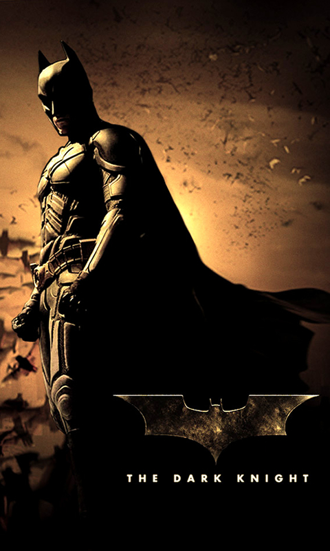 free batman wallpapers android apps apk download for