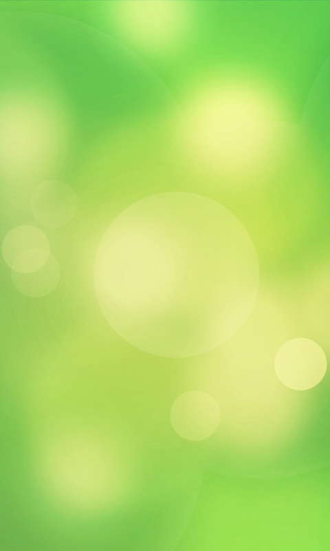 Free Green Background Live Wallpaper APK Download For