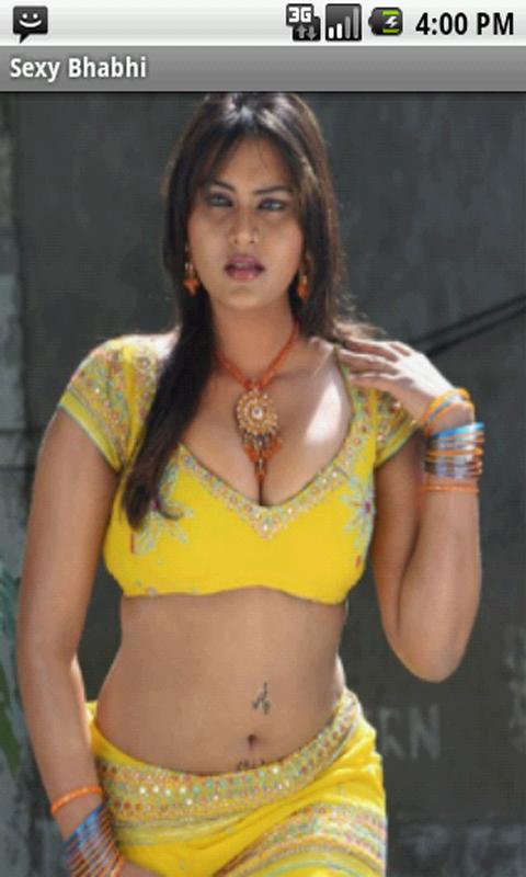 Sexi bhabhi com