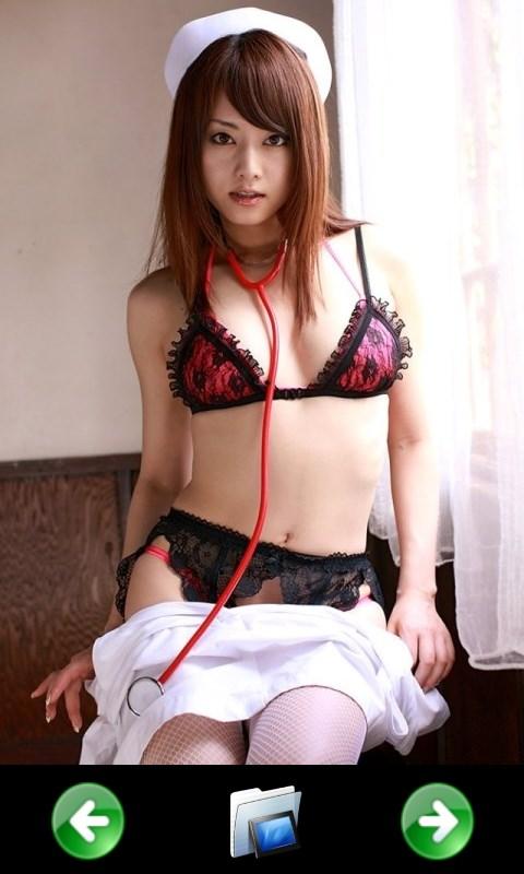 lisa guerrero porn pussy