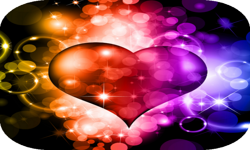 Hd Love Live Wallpaper Apk : Free Love Romantic Live Wallpaper HD APK Download For ...