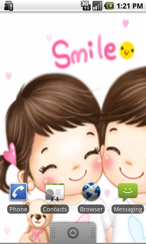 3d Live Love couple Wallpaper : Free Happy couple Live Wallpapers APK Download For Android GetJar