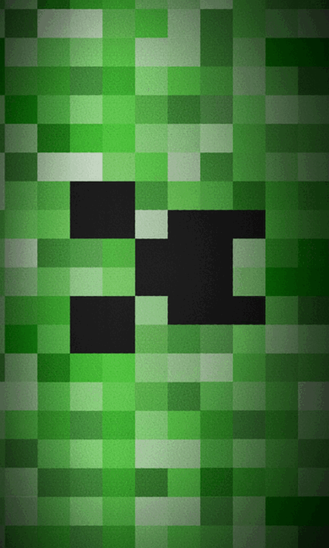 Free Minecraft Background For Android Phones Apk Download