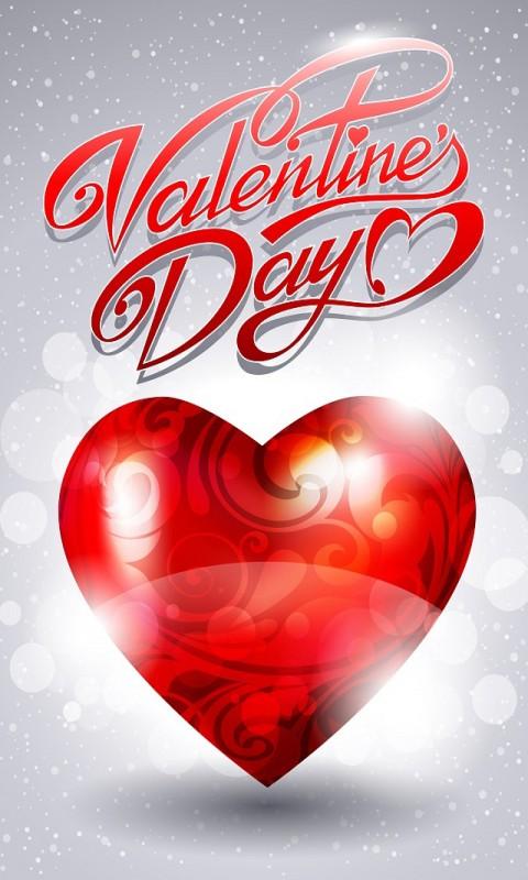Hd Love Wallpaper Apk : Free HD Love Heart Wallpaper APK Download For Android GetJar
