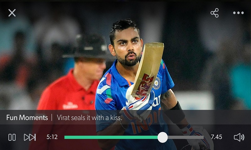 Hotstar Download for FREE - live tv, movies and sports app ...