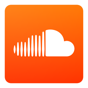 Free SoundCloud - Music & Audio app for Android - Getjar com