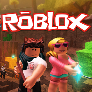 Free ROBLOX app for Android - Getjar.com Multicraft