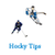 Hocky Tips app for free