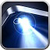 LED-Light icon