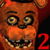 Five Nights at Freddys 2 Full app for free