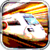 Train Conductor III icon