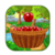 Catch the Apples Newton Game app for free