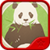 Jumping Panda Kids app for free