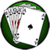 Poker Solitaire Deluxe app for free