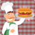 Burger Maker: Cooking Stand app for free