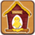 EggHatcher icon