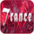 The Trance Channel icon
