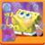 SpongeBob Bubble icon