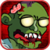 Zombie Killer Attack app for free