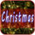 Christmas Music Radios icon