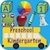 Preschool and Kindergarten Books app for free