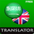 Arabic_English Translator icon