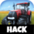 Farming Simulator 14 Hack app for free