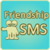FriendShip SMS With Sharing app for free