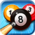 8 Ball Pool™ Unlimited Coin  app for free