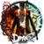 Devil May Cry APK for android IOS download app for free