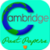 Cambridge Past Papers app for free