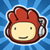 Scribblenauts Remix Full app for free