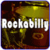 The Rockabilly Channel icon