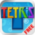 TETRIS® free by Electronic Arts Inc app for free