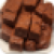 Brownie Recipe icon