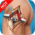 Virtual Surgery - Hip Surgery icon