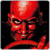Carmageddon Full app for free