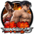 Tekken 5 For IOS android Download app for free