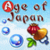 Age of Japan icon