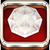 Diamond Treasure Hunt app for free