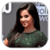 Nice Becky G Easy Puzzle icon