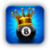 8 Ball Pool Mod Apk Unlimited Money For Android app for free