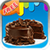 SAVE THE CAKE icon