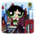 Powerpuff Girls Adventure icon