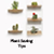 Plant Saving Tips icon